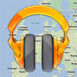 Google Reaches Deal With European Music Publishers, Adding 5.5 Million Works To The Play Store