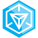 [Review] Ingress Is, By Far, The Best Augmented Reality Game A Curious Explorer In The City Can Play