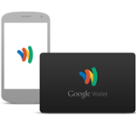 [Weekend Poll] Will You Use The Google Wallet Physical Card?
