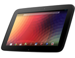 [Update: UK / Canada, Too] The Nexus 10 32GB Model Is Back In Stock On The Play Store (US) Until It's Not Again