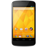 T-Mobile Sells Out Of Nexus 4 Stock Online Hours After Google Adds Link From Play Store