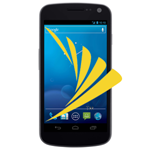 Google Publishes Sprint Galaxy Nexus Factory Image For The First Time (Android 4.1.1)
