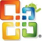 Report: Microsoft Office Mobile Is Coming To Android In Early 2013, Plus A Screenshot Or Three
