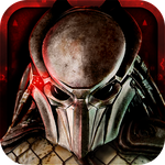 [New Game] Official 'Predators' For Android Released - Get Your Techno-Slaughter On