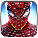 Gameloft's Black Friday Sale Offers Several Games For $0.99 Including Spider-Man, Gangstar Rio, And Backstab