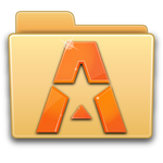 ASTRO File Manager Updated, Brings Skydrive Integration, Image Viewer, And Text Editor