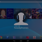 Yet Another Android 4.2 Bug: Weird In-App Transparency Glitch On Secondary User Accounts
