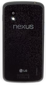 Google Nexus 4 Review: The Beautifully-Crafted, Premium Flagship Phone That Android Deserves