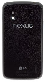 Want To Know If The Nexus 4 / 7 / 10 Is In Stock In Your Country? Use This Handy Availability Checker