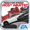 Need For Speed Most Wanted Review: A Cool New Car With No Stick Shift