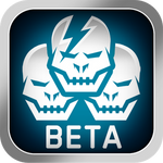 Shadowgun DeadZone To Shoot Its Way Out Of Beta On November 15th, Cheesy Launch Trailer Available Now