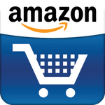 [New App] Tablet-Friendly Amazon Mobile Hits The Play Store