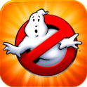 [New Game] Ghostbusters: Paranormal Blast Lets You Bust AR Ghosts From The Comfort Of Your Couch