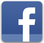 Facebook For Android App Updated With Sharing, Improved Photo Tagging, More