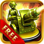[New Game] Melesta's Toy Defense Comes To Android – Become 'A Truly Great Leader' While Playing With Toys
