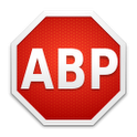 [New App] Adblock Plus For Android Released: Root Users Block Everything, Stock Users Block WiFi Only