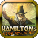 Hamilton's Great Adventure THD Review: A Puzzle Game That's Heavy On Charm... And Frustration