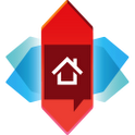 Nova Launcher Updates With Jelly Bean 4.2 Compatibility, Quick Settings, And Other Goodies