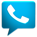 Google Voice App Updated, Fixes Android 4.2 Crashes