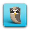 HootSuite Updated To Version 2.0 With A UI Redesign And 4.2 Support