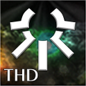[New Game] Orgarhythm THD (And Its Crazy Expensive Add-On Packs) Is Ready For Tegra Devices