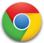 "Google: Chrome Releases To Align Across All Platforms - Including Android - Starting ""Early Next Year"""