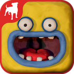 [New Game] Zynga Brings 'Family Friendly Weirdness' To The Play Store With Clay Jam