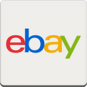 Official eBay App Gets Updated To Version 2.1 With Better Searching And Selling