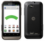 [Exclusive] How To Root Republic Wireless' Only Phone: The Motorola Defy XT