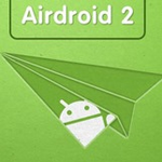 [Update: Winners] Want An Invite For The AirDroid v2 Beta? We Have 20 To Give Away