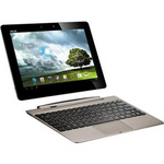 [Deal Alert] ASUS Transformer Pad Infinity With Dock For $500 From Adorama
