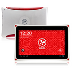 "Fuhu Introduces A 10"" Tablet Designed Just For Tweens - Say Hello To The $250 Nabi XD"