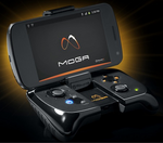 [One-Day Deal Alert] Get A Free MOGA Controller And Copy Of Modern Combat 4 From Gameloft And PowerA [Updated]