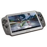 Archos GamePad Officially Available In Europe Now For 149.99€, Coming To North America In Early 2013
