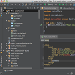 IntelliJ Releases IDEA 12, Brings Improved UI, New Compiler Mode, Android UI Designer, And More