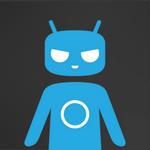 CyanogenMod 10.1 Nightlies Arrive For Verizon And Sprint Galaxy S III Variants