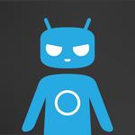 CyanogenMod 10.1 Nightlies Come To The International Galaxy Note (n7000) And Note II (n7100)