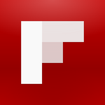 Flipboard Update Brings All New Interface For Tablets