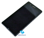 """Sony's Upcoming 'Yuga' Bears It All For The Camera - Packs A 5"""" 1080P Display, S4 Pro, 2GB RAM, And A 12MP Rear Shooter"""