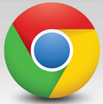 Google Is Planning Two Special Events For Mobile Chrome On June 7th And June 13th [Update]