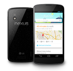 Third Time's The Charm? Nexus 4 Set To Go On Sale In The UK And Germany At 5PM Local Time