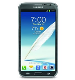 [Deal Alert] Sprint's Galaxy Note II Now $150 On Amazon Wireless For New Customers In Both White And 'Titanium'
