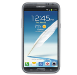 Galaxy Note II Developer Edition (16GB) Shows Up On Samsung's Site, Proves Its Existence