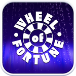 [New Game] Amazon Buys A Vowel: Wheel Of Fortune Exclusive To Amazon Appstore Until January