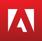 Adobe Announces It's Discontinuing Photoshop Touch And Releasing Three New 'Capture' Apps [Update: Photoshop Mix Coming To Android Too]