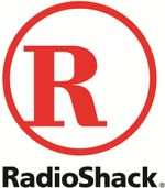 [Android Police Holiday Giveaway #1] Win A DROID RAZR M, Galaxy S III, HTC One V, And More From RadioShack