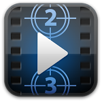 ARCHOS Releases Its Custom Video Player App To The Play Store, Charges $5 For The Privilege