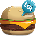 Now You Can Haz Lols Anywhere: Cheezburger Network Gets Its Own Mobile App