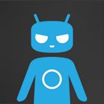CyanogenMod 10.1 Nightlies Roll Out For Galaxy Nexus On Verizon (Toro), Sprint (Toroplus), And 3G Nexus 7 (Tilapia)
