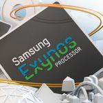"Samsung Acknowledges Exynos Kernel Exploit, Will Fix It ""As Quickly As Possible"""